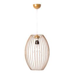 Hanglamp-Olive-Goud-design