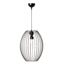 Hanglamp-Olive-Zwart-design