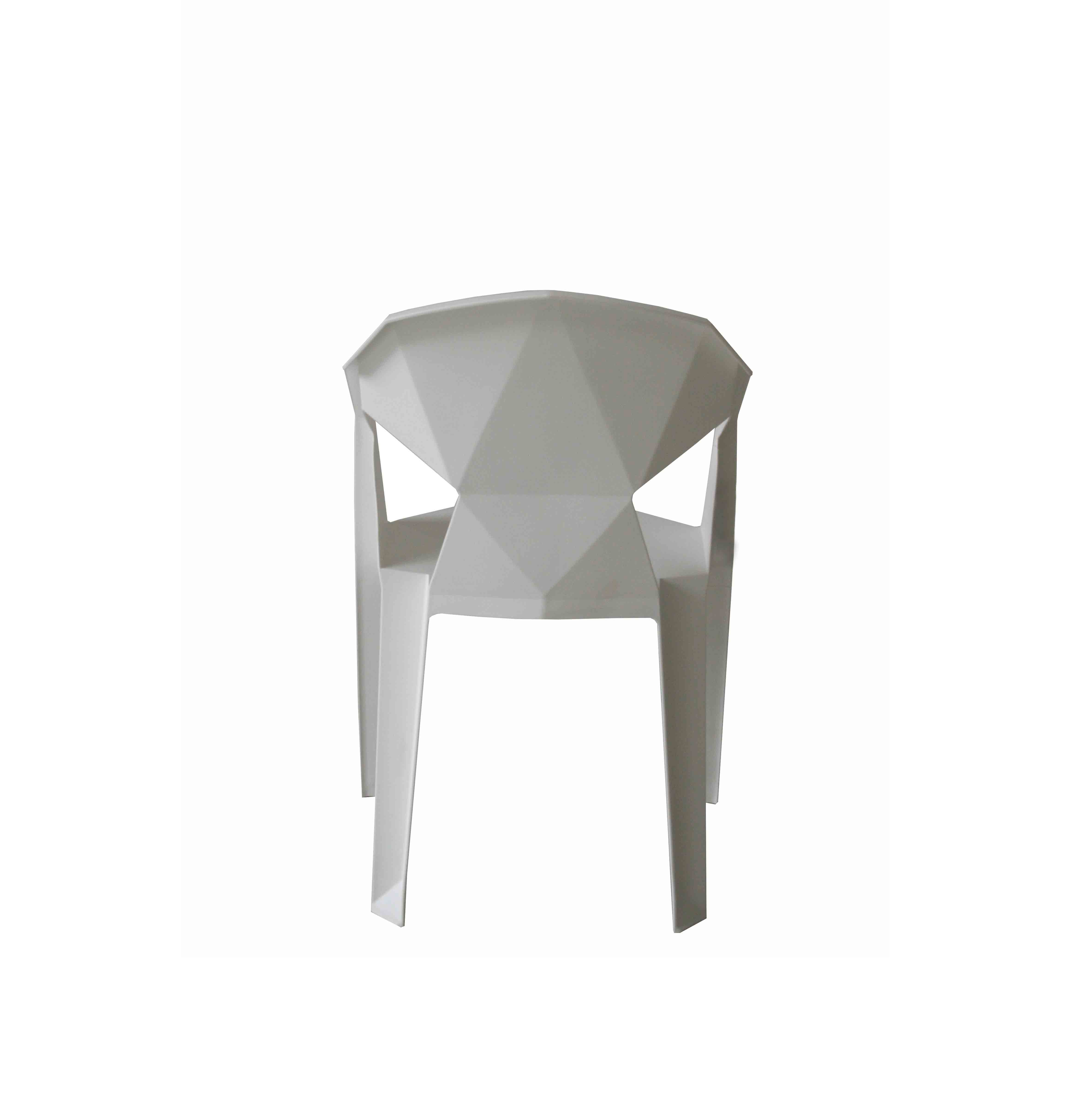 Best stoel outdoor design wit stuks with witte kuipstoel for Kuipstoel voor buiten