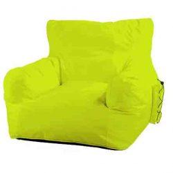 Zitzak Comfy Chair Groen