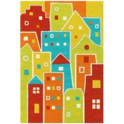 kids-vloerkleed-houses
