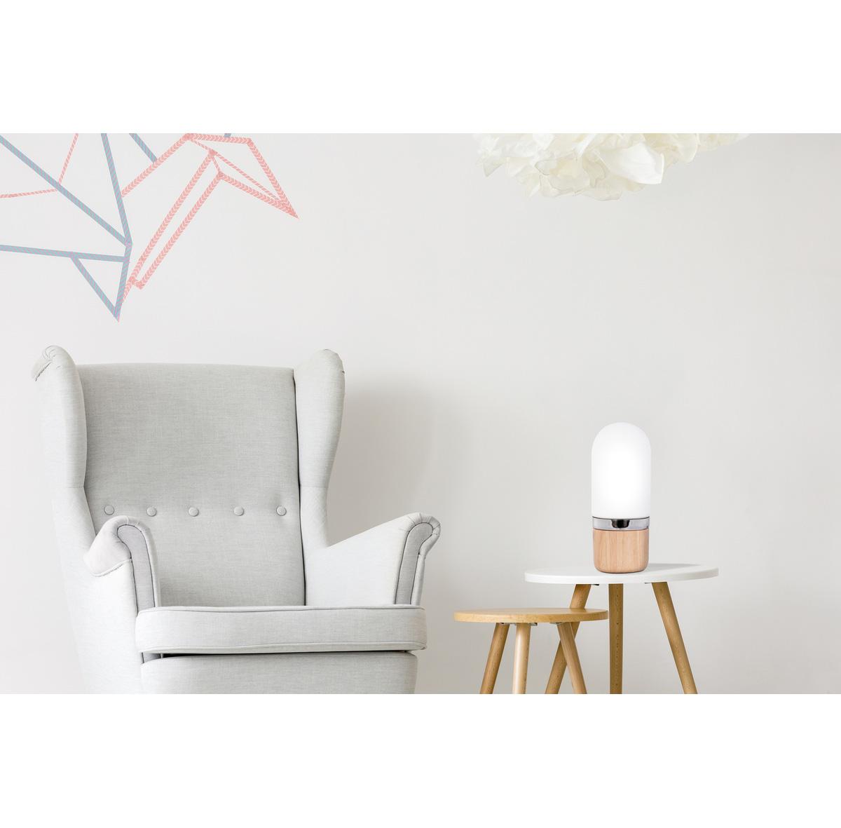 Wit klein lampje kopen? | Lampen & verlichting | kameraankleden.nl