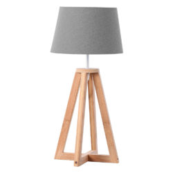 tafellamp-simple-design