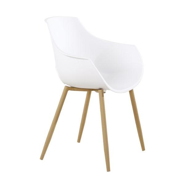 witte-design-stoelen