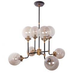 Hanglamp Design Planet