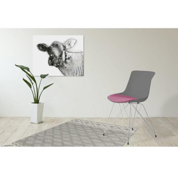 grijze-kunststof-eettafel-stoelen