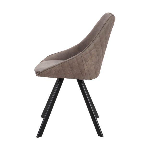 Bruine-eetkamer-stoelen-kopen