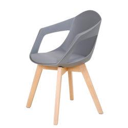 design-eetkamerstoelen-grijs