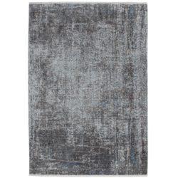 grijs-vintage-tapijt-arte