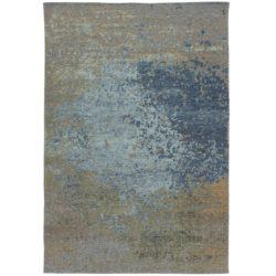vintage-vloerkleed-blauw-beige-ocean
