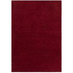 Rood-laagpolig-vloerkleed-belize