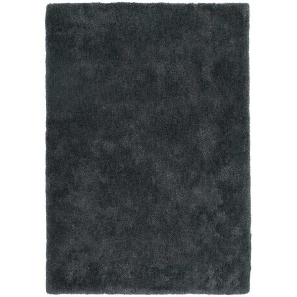 antraciet-hoogpolig-tapijt-cypra