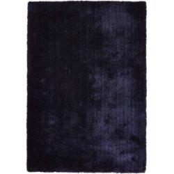 blauw-hoogpolig-vloerkleed-royale