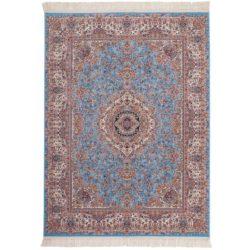 blauw-perzisch-tapijt-jordan