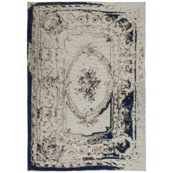 grijs-perzisch-tapijt-teheran-blauw