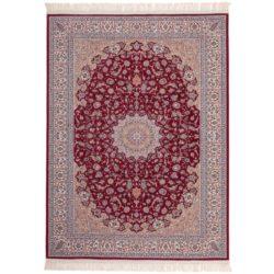 rood-perzisch-vloerkleed-jordan