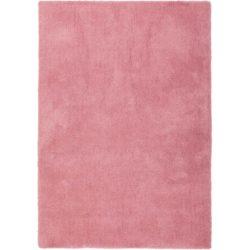 roze-hoogpolig-tapijt-cypra