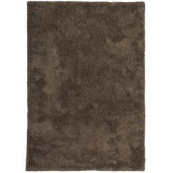 taupe-hoogpolig-tapijt-cypra