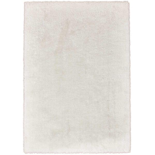 wit-hoogpolig-vloerkleed-royale