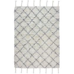 wit-hoogpolig-vloerkleed-ruit-tijuan