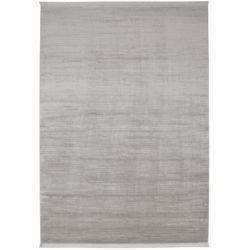 zilver-design-vloerkleed-pierre-cardin-II