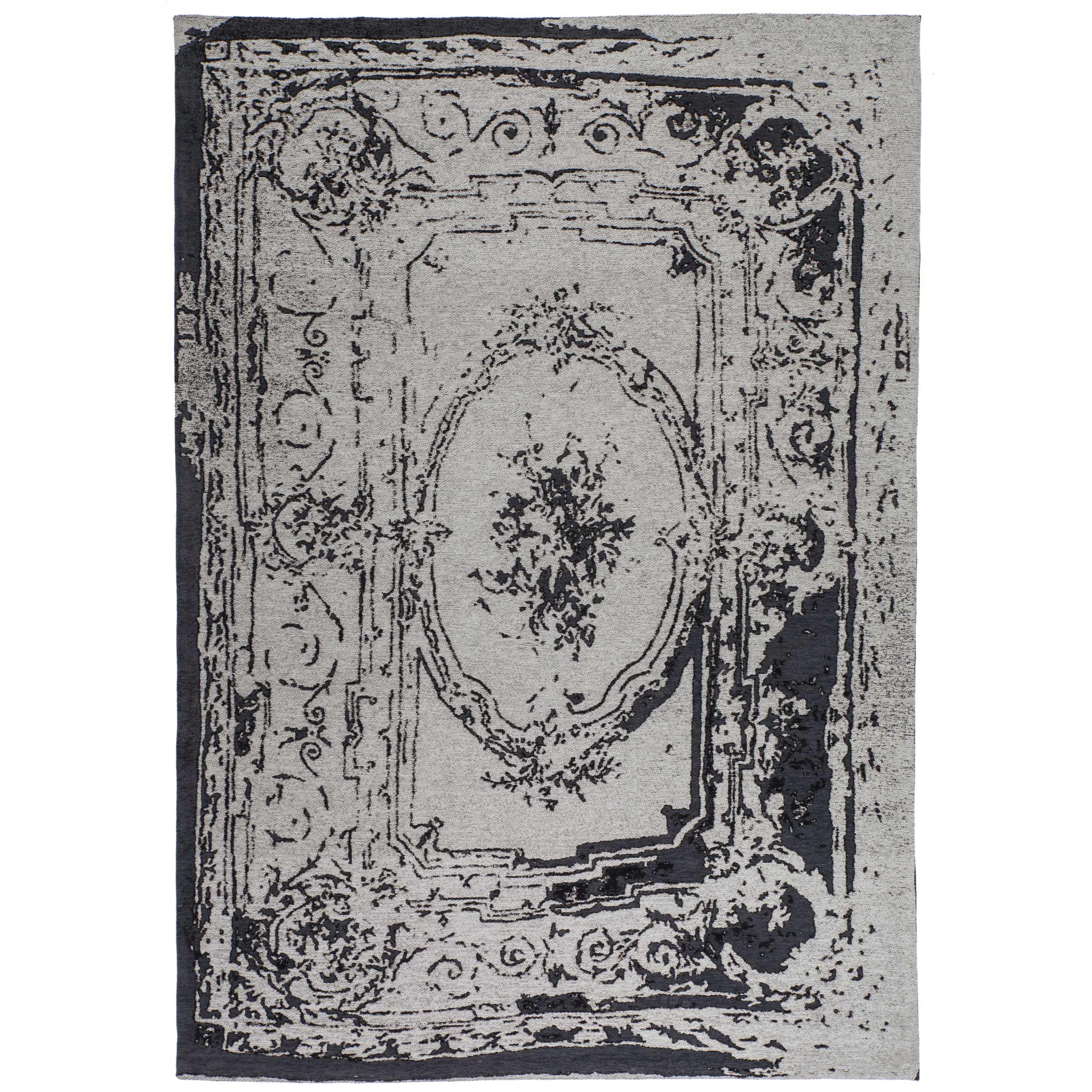 Ongekend Zwart Perzisch tapijt kopen?   Perzische tapijten   kameraankleden.nl ES-86