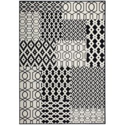 zwart-wit-patchwork-vloerkleed-luna