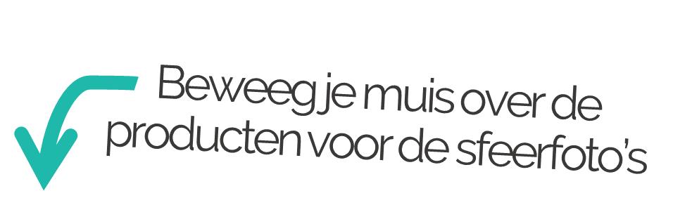 kameraankleden.nl