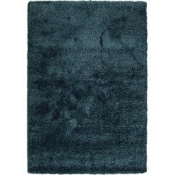 blauw-hoogpolig-vloerkleed-luxius
