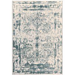 blauw-vintage-vloerkleed-persian