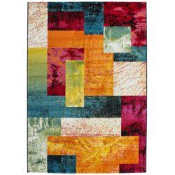 design-vloerkleed-meerkleurig-phuket