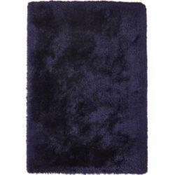 donkerblauw-hoogpolig-vloerkleed-doux