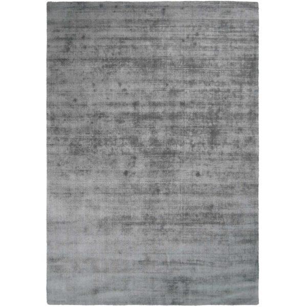 grijs-laagpolig-vloerkleed-luxury