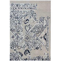 grijs-vintage-karpet-timothy