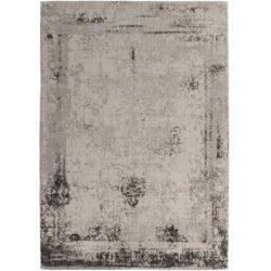 grijs-vintage-vloerkleed-antraciet-living