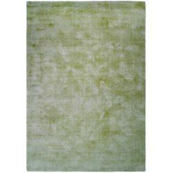 groen-laagpolig-vloerkleed-luxury
