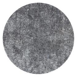 hoogpolig-rond-grijs-vloerkleed