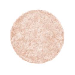 hoogpolig-rond-roze-vloerkleed-shine