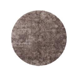 hoogpolig-rond-taupe-vloerkleed-shine