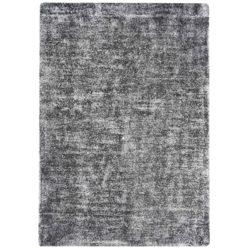 laagpolig-grijs-wit-vloerkleed-anta