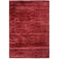 laagpolig-rood-karpet-luxury