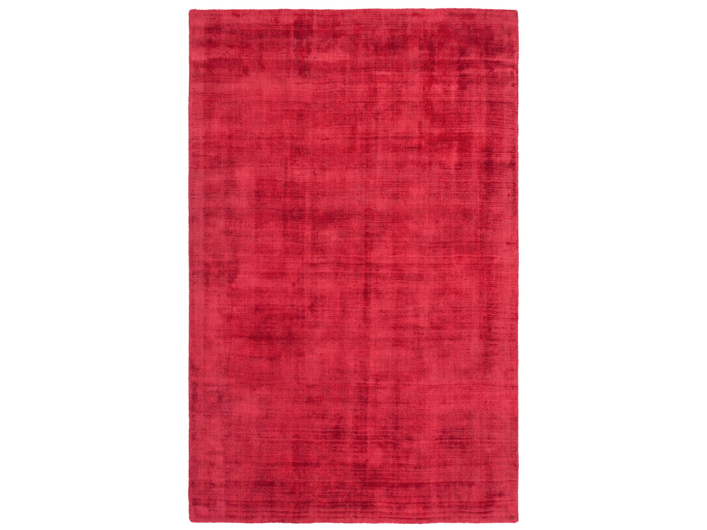 Rood Tapijt Aanbiedingen : Laagpolig rood tapijt kopen? vloerkleden kameraankleden.nl