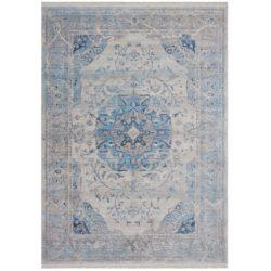 lichtblauw-vintage-vloerkleed-dali