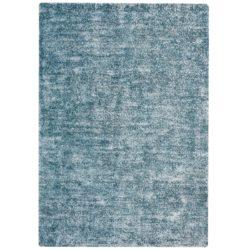 neutraal-blauw-wit-vloerkleed-anta