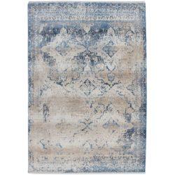 turquoise-vintage-vloerkleed-arte