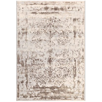 vintage-look-vloerkleed-persian