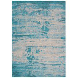 vintage-vloerkleed-turquoise-blauw-monza