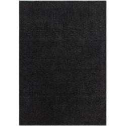 vloerkleed-laagpolig-graphite-belize