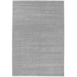 Grijs-Scandinavisch-tapijt