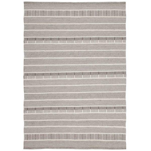 Scandinavisch-karpet-malmo-grijs